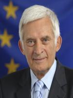 Jerzy Baczek