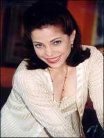 Suzette Bacó