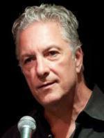 Larry Badagliacca