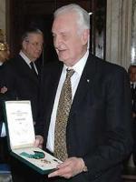 Nicola Badalucco