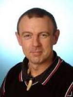 Ernst Bader