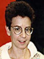Hilary Bader