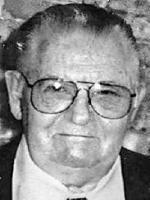 Clarence Badger Jr.