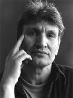Mihail Badica