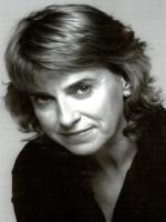 Klara Badiola