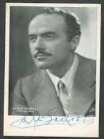 Carlo Badioli