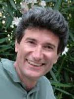 Renzo Badolisani