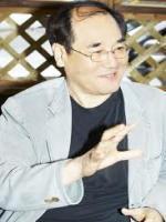 Chang-ho Bae