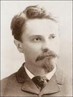 Otto Baecker