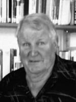 Werner Baecker
