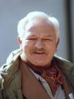 Bogdan Baer