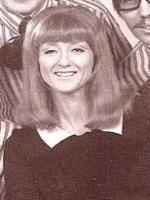 Kerstin Bagge
