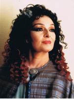 Bruna Baglioni