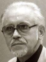 László Bagó