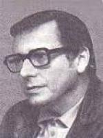 Helmut Baierl