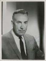 Raymond Bailey