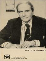 Baird Bryant