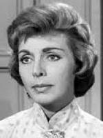 Jeanne Baird