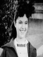 Pamela Baird
