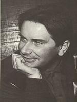 Tadeusz Baird