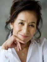Mitsuko Baishô