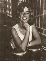 Marta Baizán