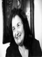 Vanja Bajdarova