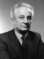 Fadil Bajgora