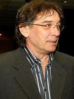 Darko Bajic