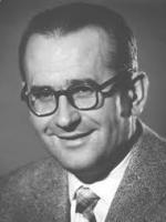Henryk Bak
