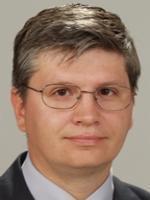 Slav Bakalov