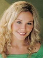 Amanda Baker