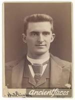 F.W. Baker