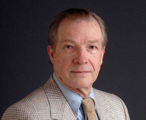 John Baker net worth salary