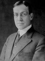 Newton Baker