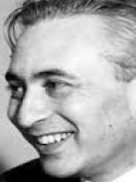 Vladlen Bakhnov