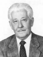 Károly Bakonyi