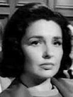 Jeanne Bal