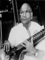 Sundaram Balachander