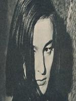 Leopoldina Balanuta