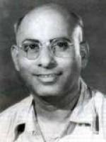 Ghantasala Balaramaiah