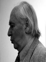 Franck Balard