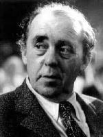 Heinrich Balasch