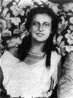 Maria Balcerkiewiczówna