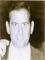 Alfonso Balcázar