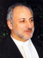 Grégoire Baldari