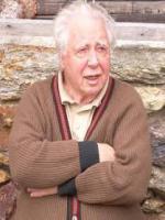 Marcello Baldi