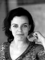 Selma Baldursson