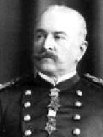 Frank D. Baldwin