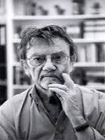 Gerard Baldwin